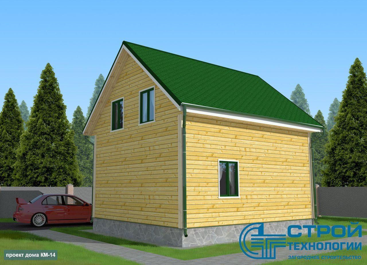 вид тип проект дома д-53 подрядчика стройтехнология при