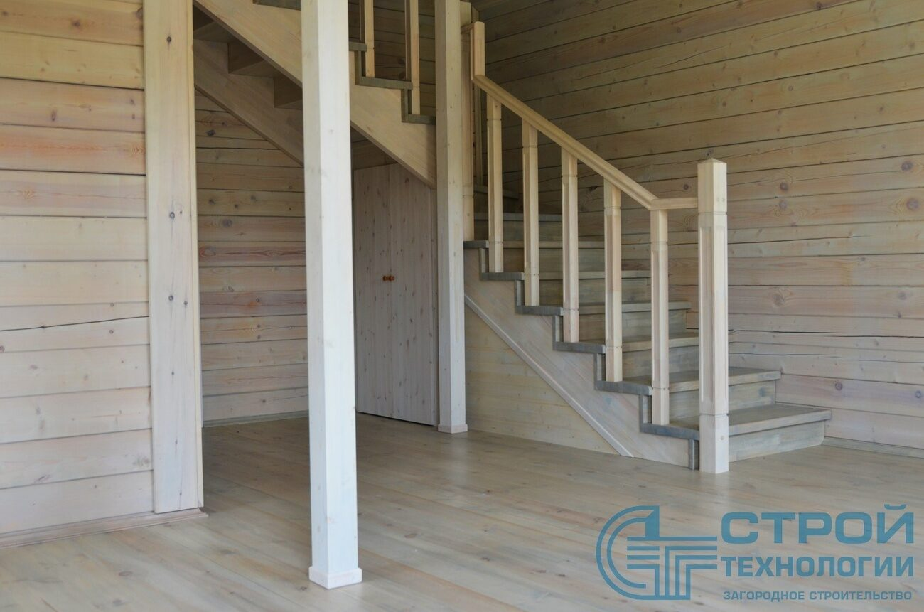 Перила для лестниц цена, где купить в Казахстане